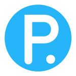 PositiveSingles Herpes Dating App