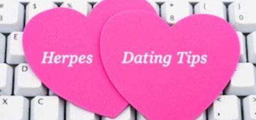 Herpes Dating Tips
