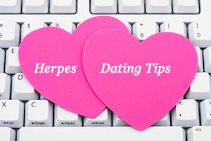 herpes dating tips I contracted genital herpes and found out it was from hsv-1 i'm confused i've read a lot about how hsv-1 can be passed from oral to genital contact, but not a lot about how likely it is to be passed genital to genital.