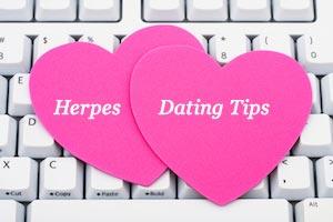 Citulja za eskobara online dating